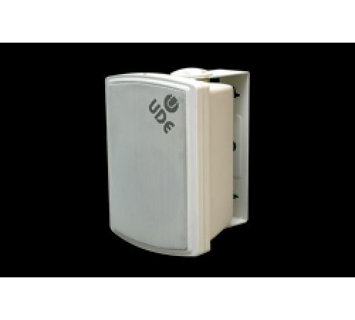 Loa hộp AP-640